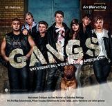 Gangs - Filmhörspiel