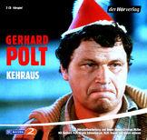 Gerhard Polt- Kehraus