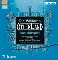 Tad Williams - Otherland - Das Hörspiel mp3