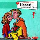 Hortense Ullrich, Hexen küsst man nicht, gelesen von Kati, eLa v
