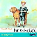 DAV Frances Burnett - Der kleine Lord - Hörspiel