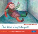 Michael Ende Das kleine Lumpenkasperle. Das Traumfresserchen