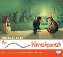 Michael Ende, Der satanarchäölügenialkohöllische Wunschpunsch