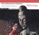 Eric-Emmanuel Schmitt, Milarepa