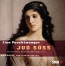 Lion Feuchtwanger, Jud Süß