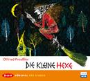 Otfried Preußler, Die kleine Hexe