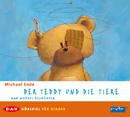 Michael Ende, Der Teddy und die Tiere und weitere Geschichten