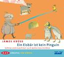 James Krüss, Ein Eisbär ist kein Pinguin