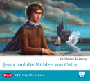 Karlheinz Koinegg - Jesus und die Mühlen von Cölln