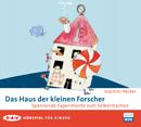 Joachim Hecker - Das Haus der kleinen Forscher