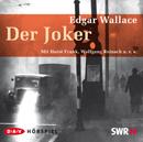 Edgar Wallace - Der Joker