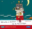 James Krüss - Weihnachten im Leuchtturm auf den Hummerklippen