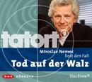 Tatort - Tod auf der Walz