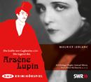 Leblanc - Die Gräfin von Cagliostro / Die Jugend des Arsene Lupi