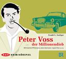 Ewald G. Seeliger - Peter Voss der Millionendieb