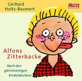 Litera Gerhard Holtz-Baumert Alfons Zitterbacke