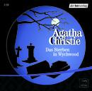 Agatha Christie Das Sterben in Wychwood