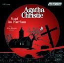Agatha Christie Mord im Pfarrhaus