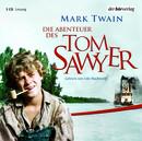 Mark Twain Die Abenteuer des Tom Sawyer