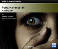 Petra Hammesfahr - Albtraum Hörspiel
