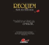 Requiem Teil 1 Nacht des Schreckens