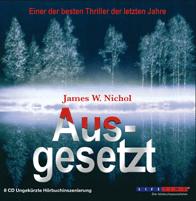 James W. Nichol - Ausgesetzt