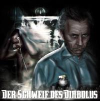 Der Schweif des Diabolus - Hörspiel