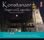 Stadtsagen - Konstanzer Sagen und Legenden