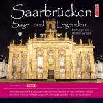 Stadtsagen - Saarbrücken - Sagen und Legenden