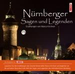 Stadtsagen - Nürnberger Sagen und Legenden