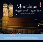 Stadtsagen - Münchner Sagen und Legenden