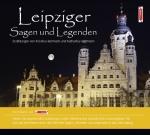 Stadtsagen - Leipziger Sagen und Legenden