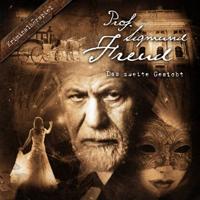 Sigmund Freud 01 Das zweite Gesicht - Hörspiel