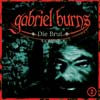 Gabriel Burns 02 Die Brut Remastered Edition