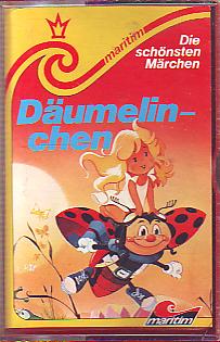 MC Maritim Däumelinchen