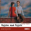 Karlijn Stoffels - Mojsche und Rejsele