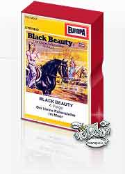 MC Europa ALT Black Beauty 4 Fallensteller im Moor