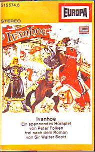 MC Europa Ivanhoe