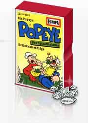 MC Europa Popeye 03 Eia Popeya / Schicksalsschläge