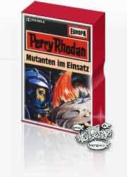 MC Europa Perry Rhodan Folge 06 Mutanten im Einsatz