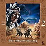 Karl May - Der schwarze Mustang 2