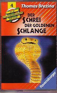 MC Ravensburger Die Knickerbockerbande 04