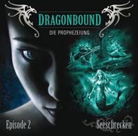 Dragonbound 02 Seeschrecken