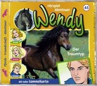 Wendy Folge 45 Der Traumtyp
