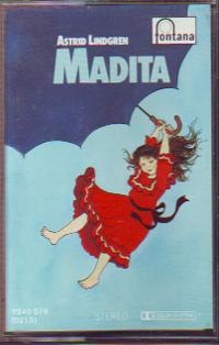 MC Fontana Madita