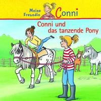 Conni - 28 - Conni und das tanzende Pony