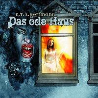 E.T.A. Hoffmann 2 - Das öde Haus