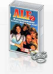 MC Karussell Alf 02 Katzenjammer / Großer Mann was nun ?