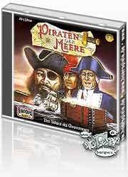 MC Europa Piraten der Meere 2 Der Schatz des Gouverneurs