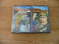 MC SST Charles Lindbergh Folge 1 - 2 Komplett
